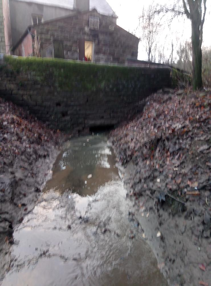 2 Stream Running Below Building.jpg